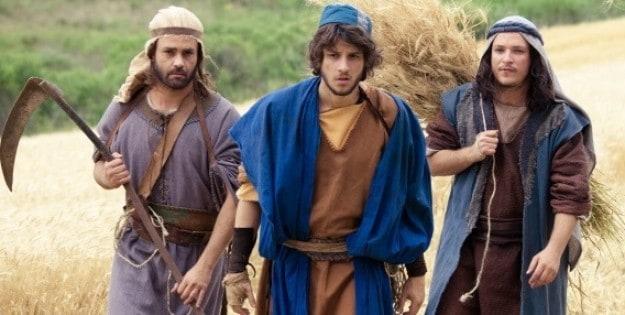 625_315_1387899308Record_tenta_salvar_milagres_de_Jesus