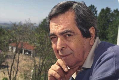 Benedito Ruy Barbosa está satisfeito com rumos de nova novela