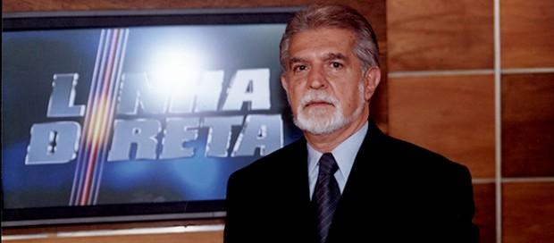 """Globo dá sinais sobre possível interesse no retorno do """"Linha Direta"""""""
