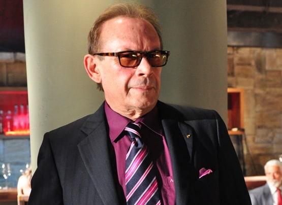 José Wilker vai emendar duas novelas na Globo