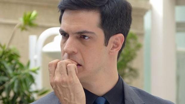 Final de Félix (Mateus Solano) é um dos mais esperados pelo público