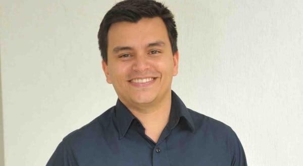 """Gustavo Reiz adaptou a história de """"Dona Xepa"""", que foi ao ar no ano passado"""