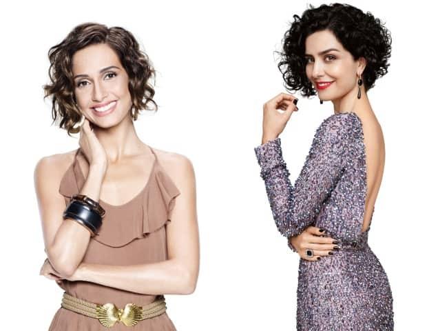 Atrizes da Globo estão confirmadas na terceira temporada de série