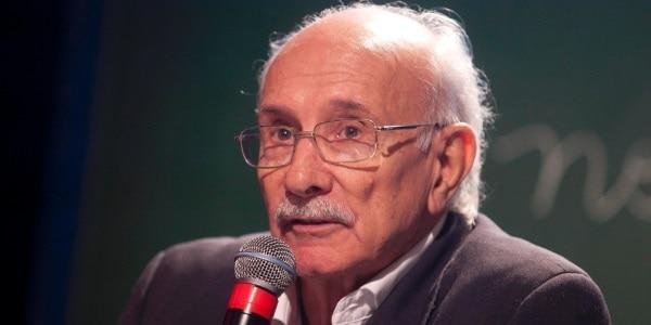 Reynaldo Boury fala sobre ampliação da teledramaturgia do SBT