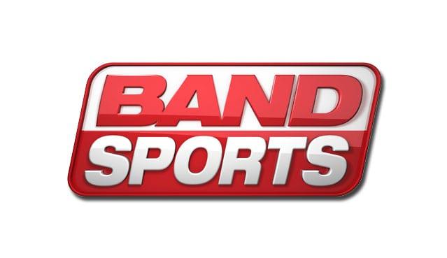 SKY abre sinal dos canais Bandsports e Bandsports2 durante Roland Garros  Logo-bs-3d