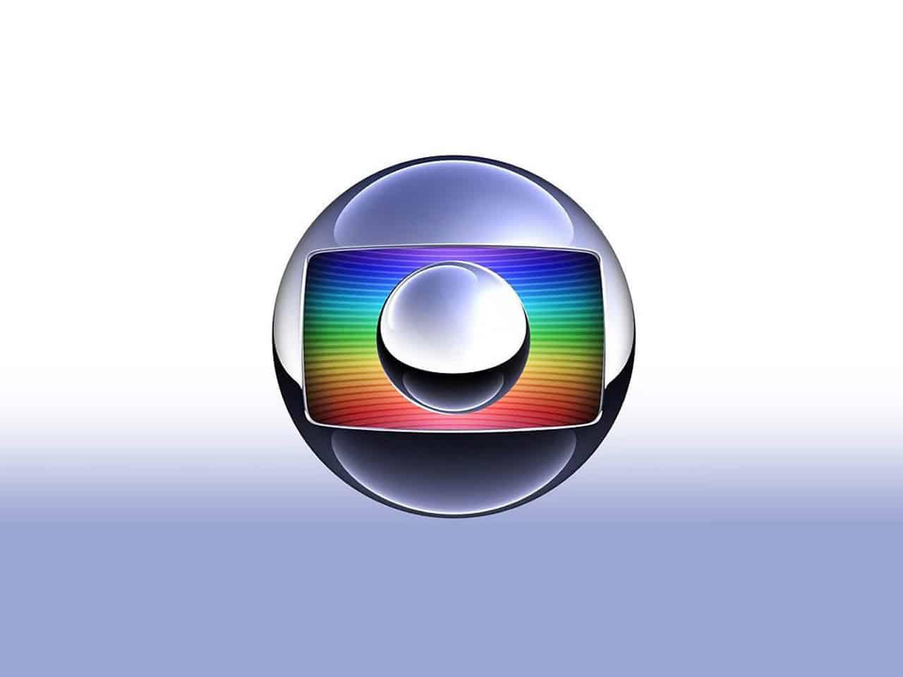 logo-rede-globo-1316892247-2