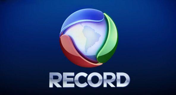 Logo-Rede-Record-fev.2012.jpg