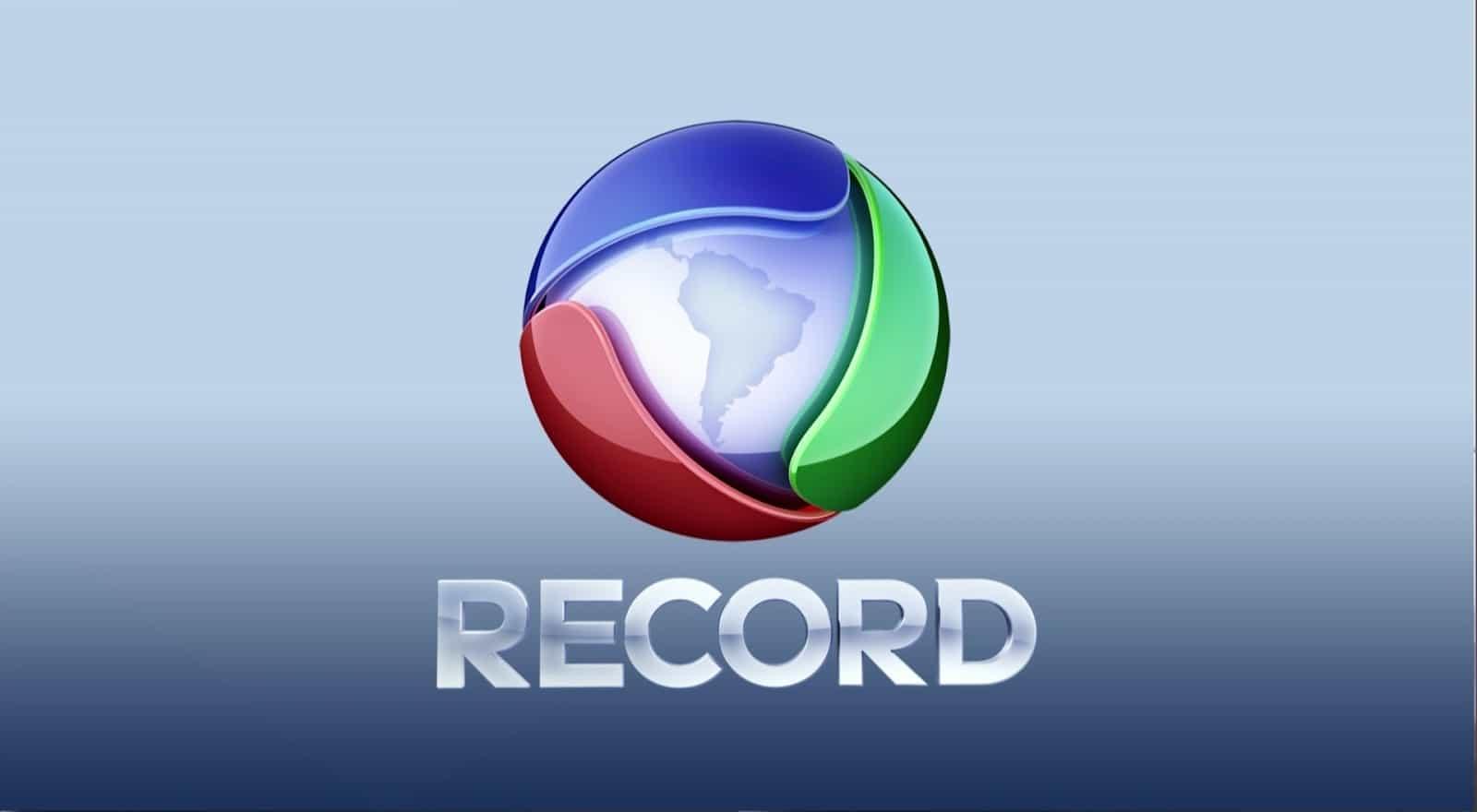 logo-record-novo1