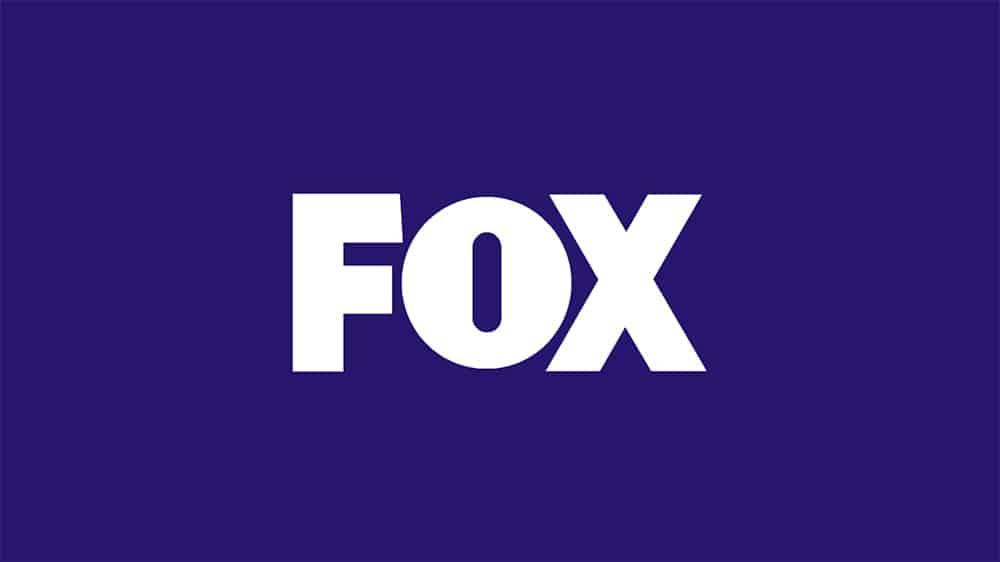 Resultado de imagem para fox logo canal