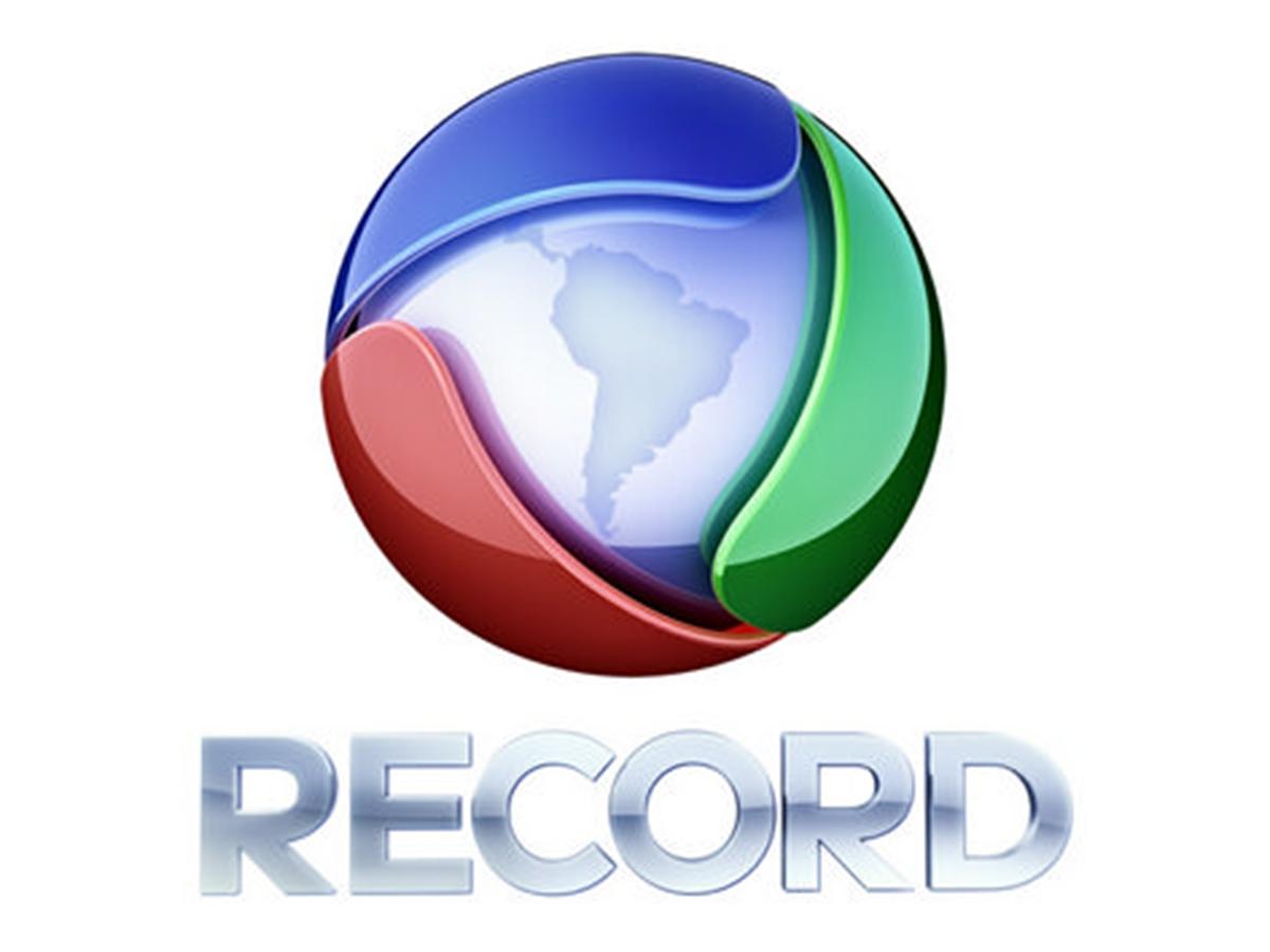 Desempenho da Record em Portugal é excelente