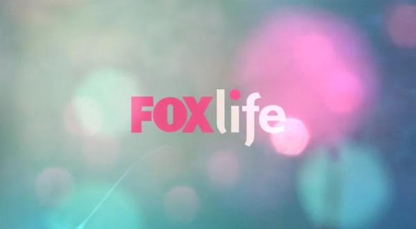 Nova série da Fox Life aborda conversas no banheiro feminino -> Conversa Banheiro Feminino