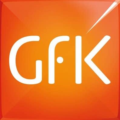 GfK estreita relacionamento com mercado publicitário
