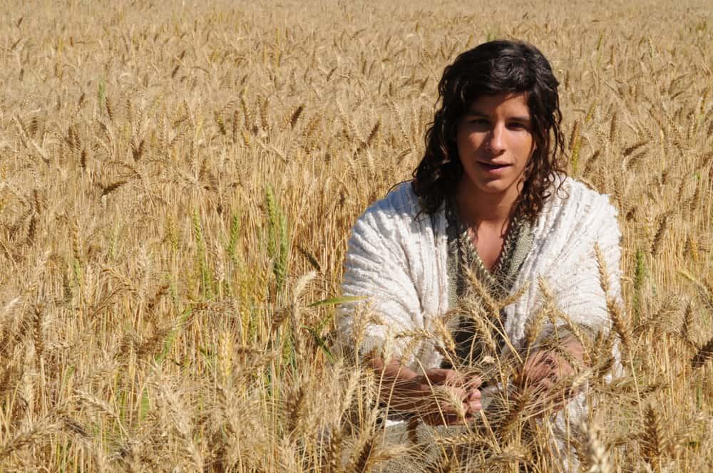 José do Egito – O Filme Nacional Online