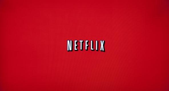 Netflix produzirá série com parceria de canal City TV