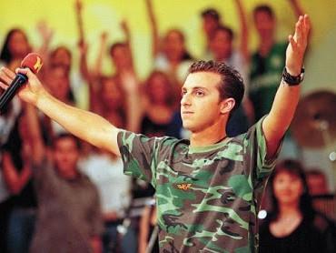 1999: O ano em que a Globo abriu os cofres e desfalcou a concorrência