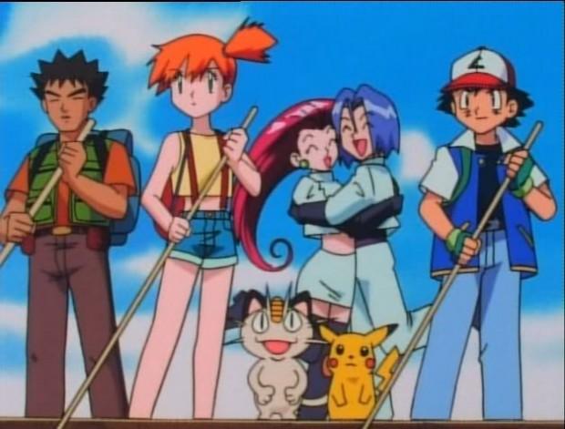 Desenho animado deixava Record na liderança até a chegada de Digimon