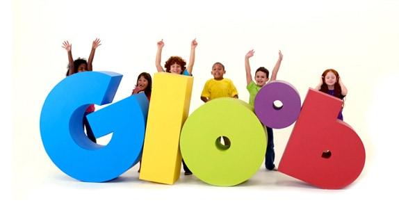 Canal infantil da Globosat está entre os mais vistos