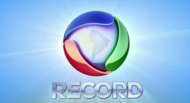 Record tem um 2015 repleto de desafios