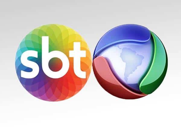 SBT supera Record pelo oitavo mês consecutivo no PNT
