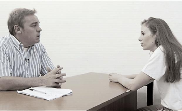 Gugu e Suzane: Encontro gerou controvérsias