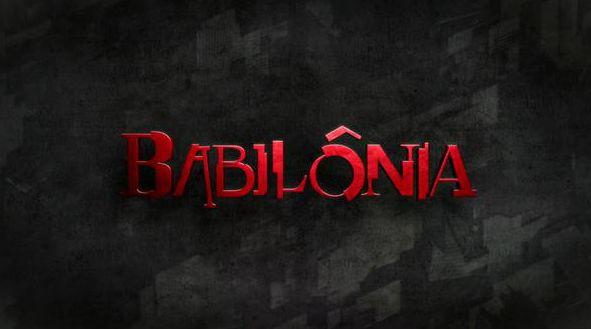"""""""Babilônia"""" superou """"Império"""" no primeiro capítulo"""