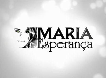 """Retorno de """"Maria Esperança"""" bateu a Record"""