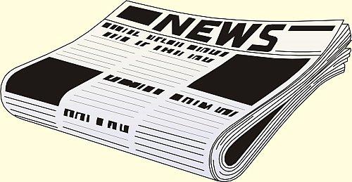 Setor de plantação de notas falsas cresceu mais que a economia no primeiro trimestre