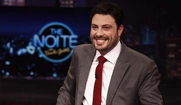 Danilo lançou o Desumaniza Redes