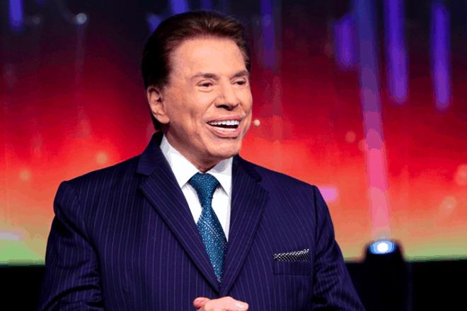 Silvio exigiu retorno de cinegrafista demitido
