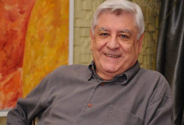 Lauro César Muniz também é a favor de novelas mais curtas