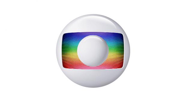 globo-620x348