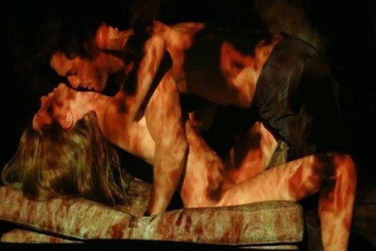 Very imagens de cenas de amor e sexo