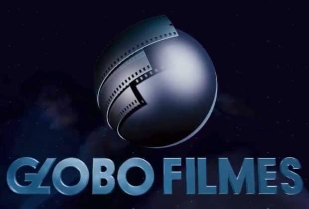 Globo Filmes Reforça Parceria Com A Globo