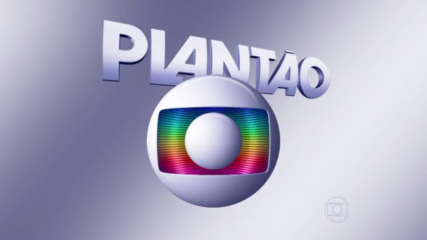 """""""Plantão Globo"""" ganhou novas vinhetas no decorrer da história do canal"""