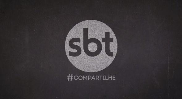 SBT tem alta vantagem às tardes na disputa com a Record