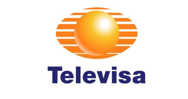 Televisa estreitou os laços com a Univison em 2010