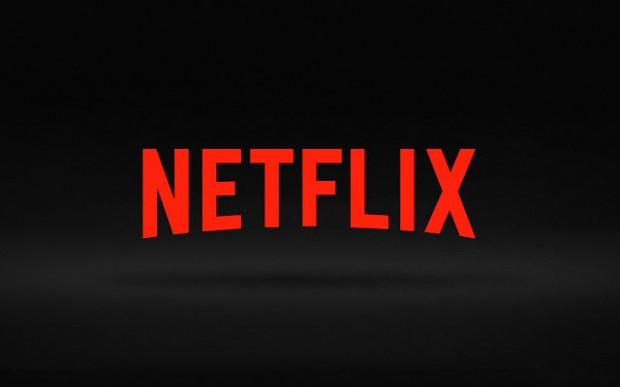 Netflix-620x387