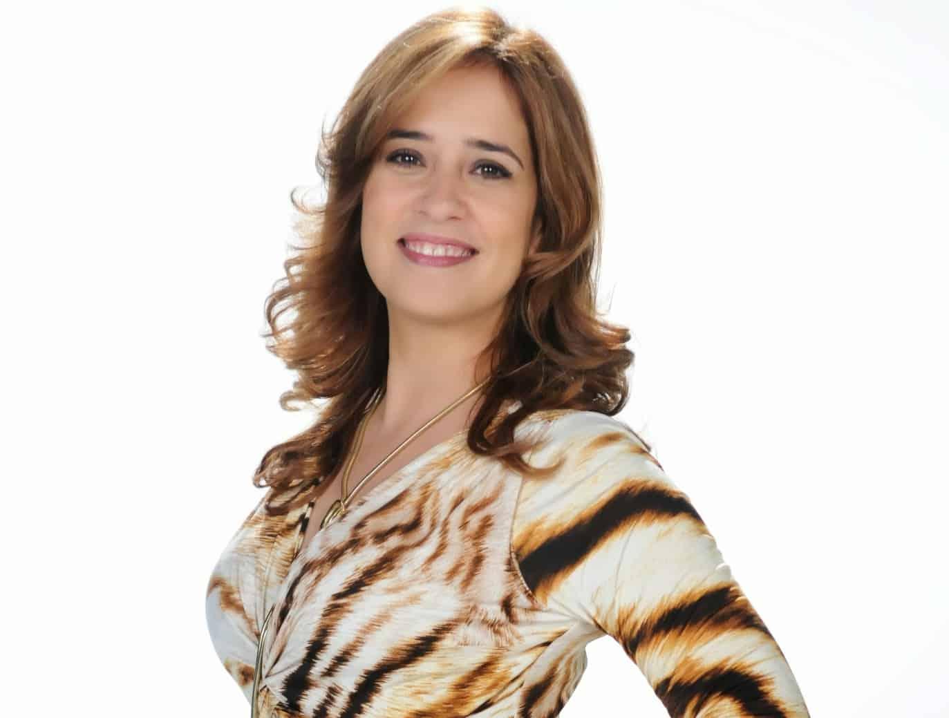 Paloma Duarte nude 79