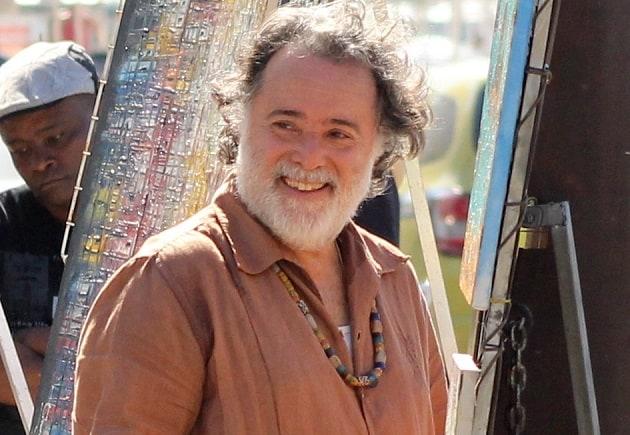 Globo pede para elenco não medir esforços na divulgação da trama