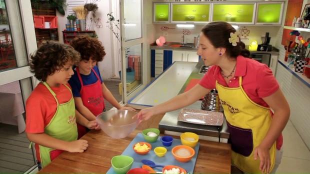 Globosat quer tirar audiência do Discovery Kids com novo canal infantil; saiba mais