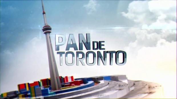 pan-rec-news