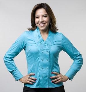 Luciana Liviero