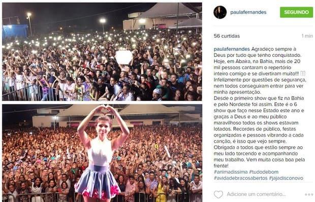 paula_fernanda_rep_ins