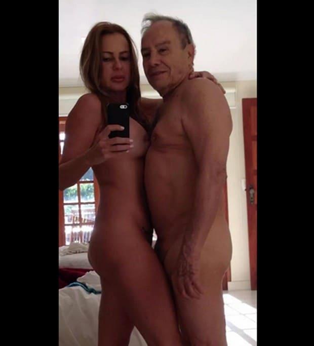 webcam show mulheres totalmente pelada
