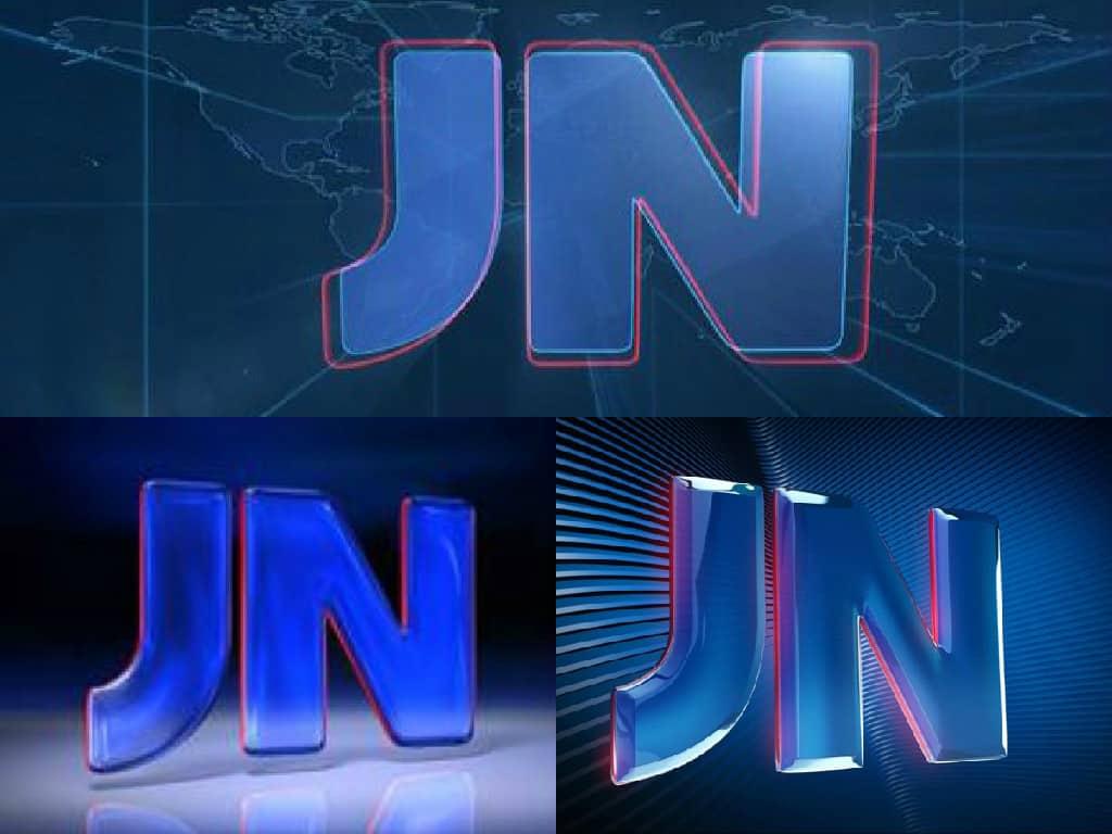 Previsao do tempo jn - 1 4