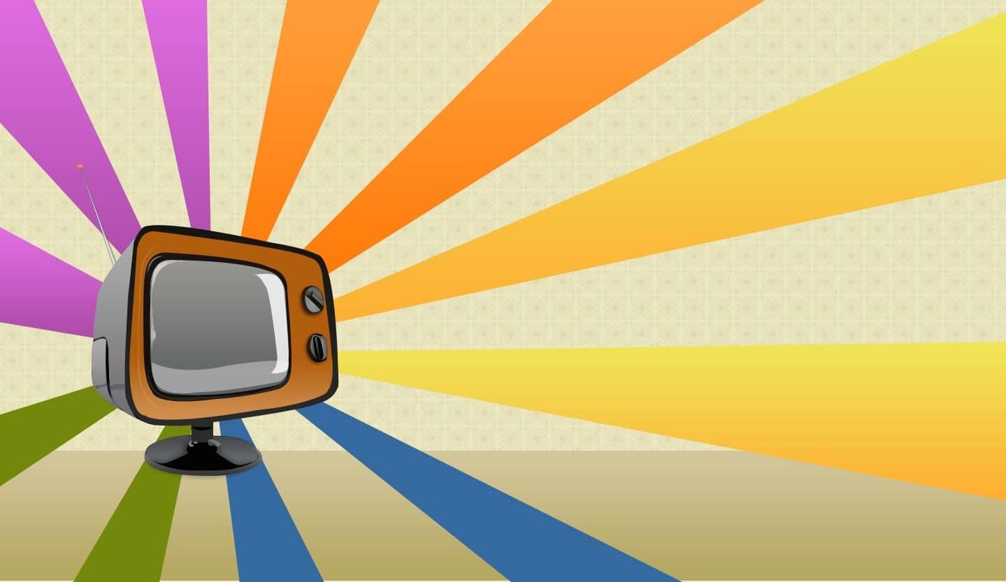 RD1 celebra seu 7° ano de vida refletindo sobre a TV