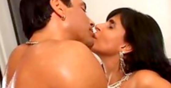 genomskinliga kalsonger filme sex
