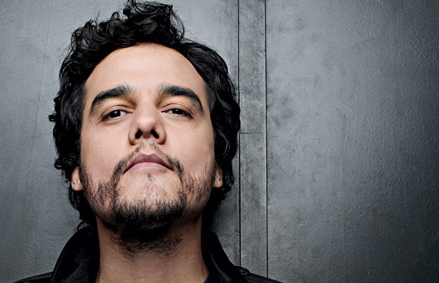 wagner moura heightwagner moura instagram, wagner moura wife, wagner moura height, wagner moura elysium, wagner moura 2016, wagner moura net worth, wagner moura 2017, wagner moura kimdir, wagner moura actor, wagner moura pedro pascal, wagner moura speaks spanish, wagner moura spider elysium, wagner moura accent, wagner moura wiki, wagner moura before, wagner moura biography, wagner moura pablo escobar, wagner moura narcos, wagner moura wikipedia, wagner moura filmes