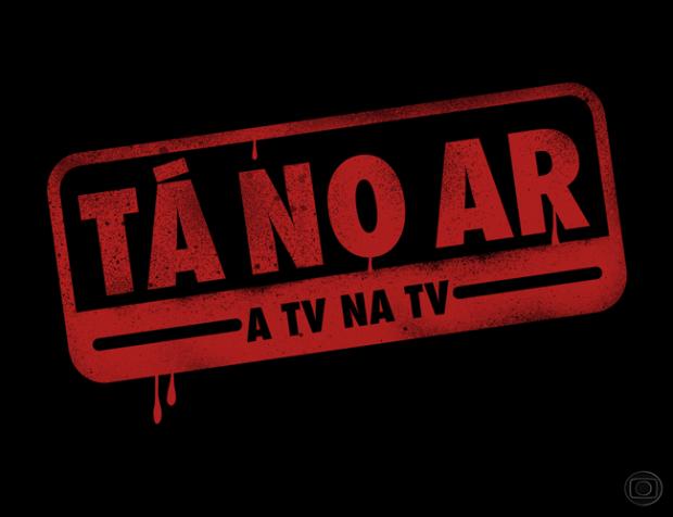 """""""Tá no Ar"""" teve cerca de 300 cenários para a terceira temporada"""