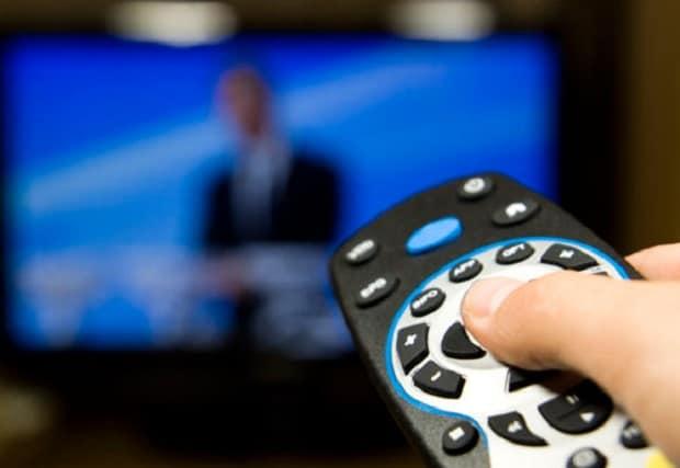 Assinantes da Vivo também deverão perder sinal da Simba, joint-venture formada por Record, RedeTV! e SBT.